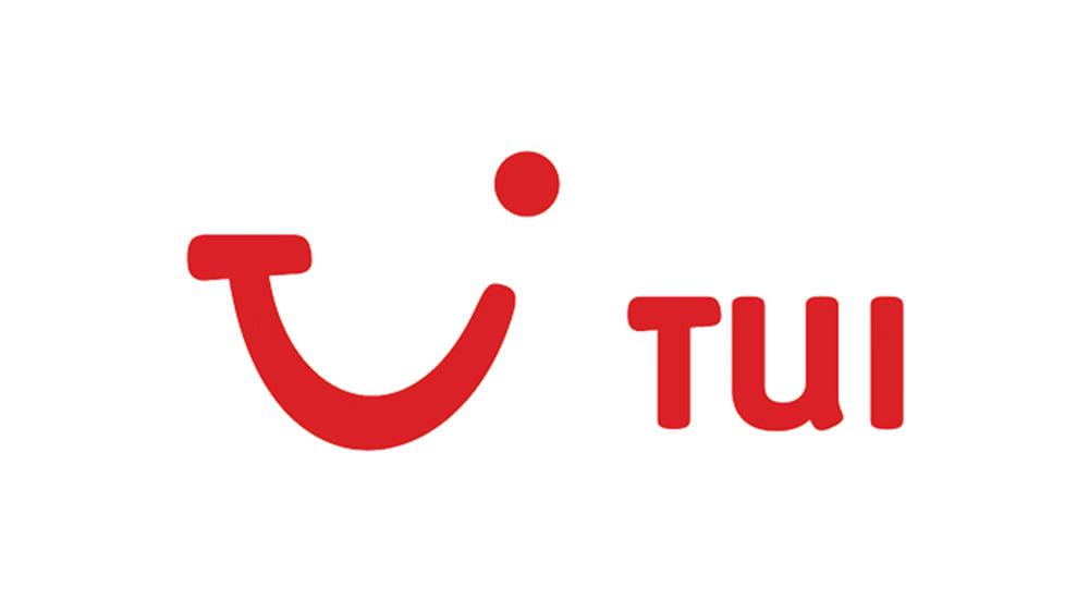 Αποτέλεσμα εικόνας για TUI: