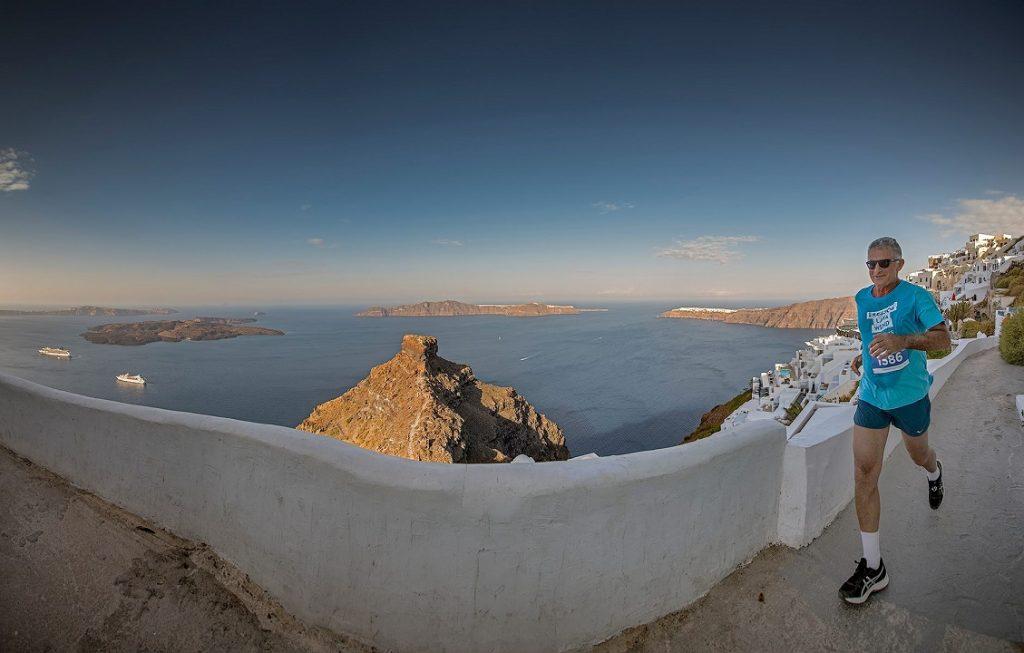 Δείτε ΕΔΩ τις διαδρομές και χαρακτηριστικά στοιχεία τους. Το Santorini  Experience ... 402c3068584