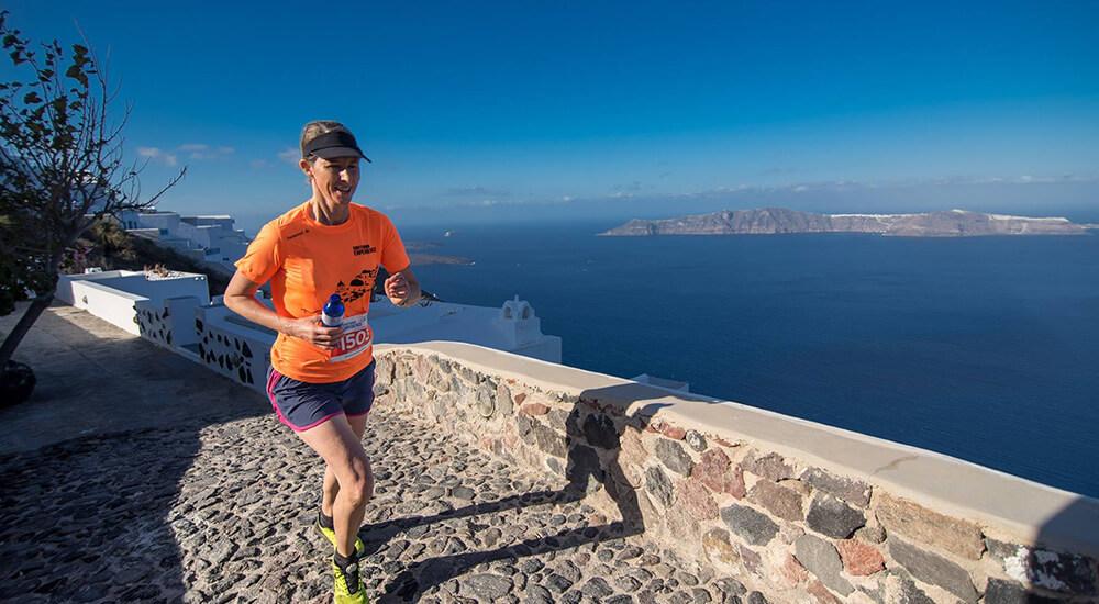 Το πρόγραμμα του Santorini Experience 2018 - etravelnews.gr 77328a4989f