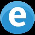 etravelnews.gr